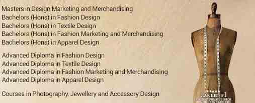 Designing-Admissions-in-Karachi