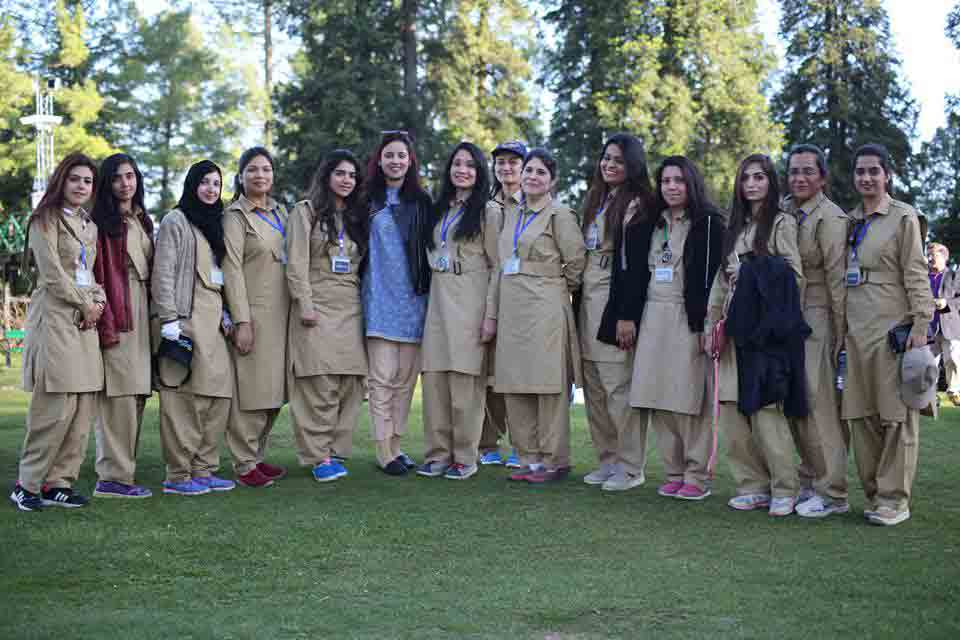 Kalabagh-Air-Base-PAF-School-Islamabad-Girls-Picture