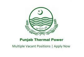 Punjab Power Plant Training Program