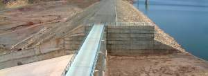 SKB Engineering Construction