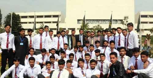 Cadet-college-Balochistan-Admission-Test-Result