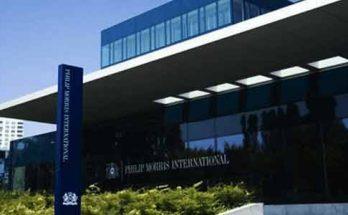 Philip-Morris-Pakistan-Apprenticeship