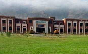 cadet-college-esa-khel