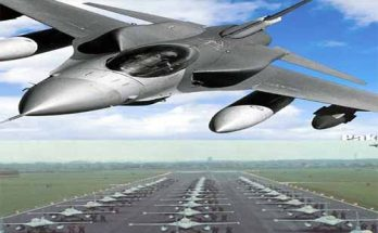 Pakistan-Air-Force-Jobs