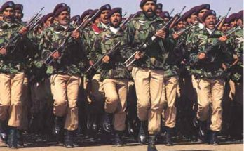 Pakistan-Army-Jobs