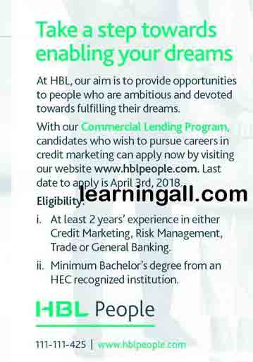 HBL-Commercial-Lending-Jobs