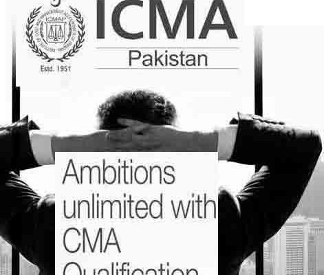 ICMA-Pakistan-Admission