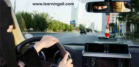 Road Accident in Saudi Arabia How to Claim Insurance Money