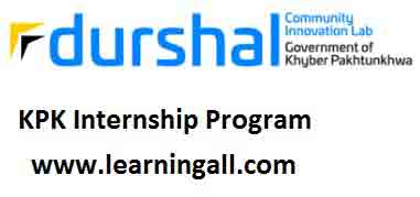 KPK-Internship-Program