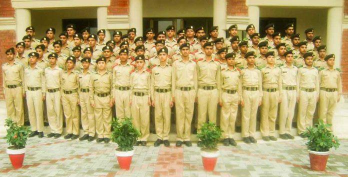 Cadet-College-Pasrur-Admission-2020