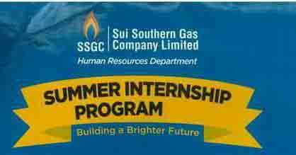 Sui-Gas-Summer-Internship-Program