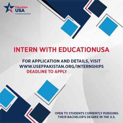 USA-Internship-Program