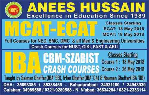 Anees-Hussain-Academy-Admisssion