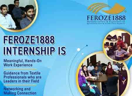 Feroze1888-Summer-Internship