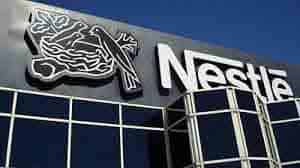 Nestle-Pakistan-Internship-Program
