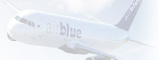 Airblue Internship Program