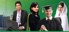 HEC-Scholarships-BS-Program