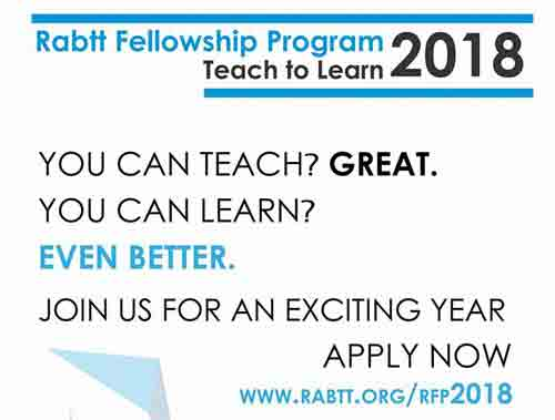 Rabtt-Fellowship-Program