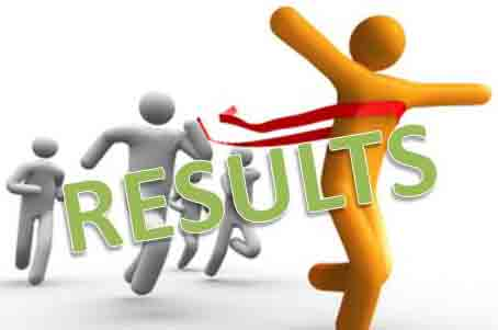 Bise-Matric-10th-Class-Result-21-July-2018