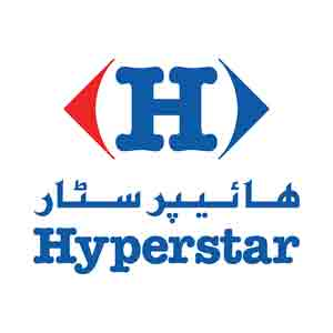 Hyperstar-Management-Trainee
