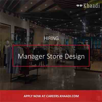 Khaadi-Manager-Store-Jobs
