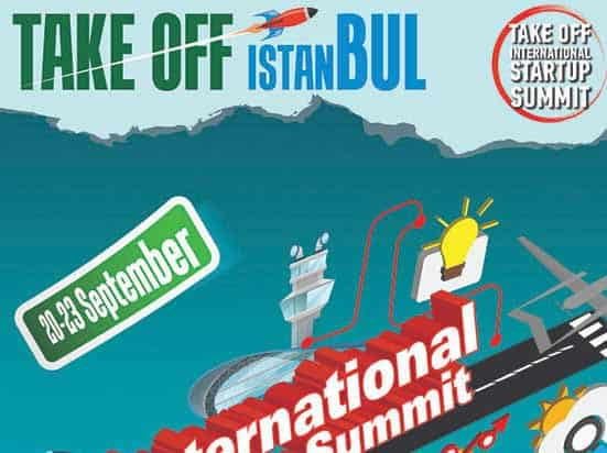 OIC International Startup Summit