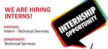 ICAP Karachi Internship Program 2018 Apply Now