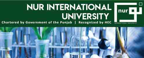 Nur-International-University admissions