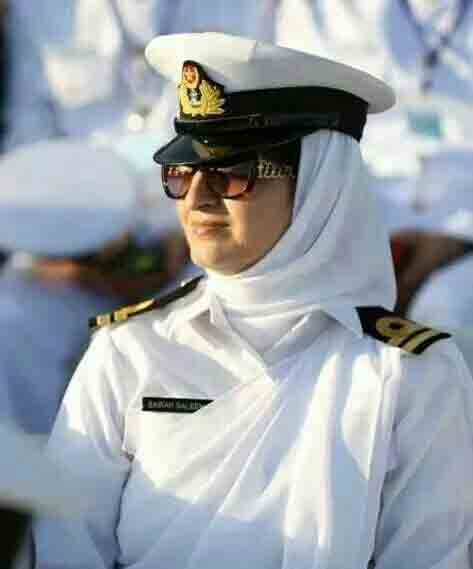 Pakistan-Navy-Doctor-Jobs-Female