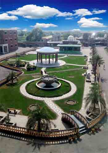 Quaid-e-Azam-College-Sahiwal