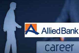 Allied-Bank-Jobs