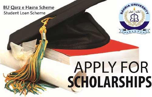 Bahria-University-Student-Loan-Scheme
