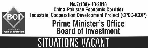 CPEC-Jobs-in-Pakistan-China