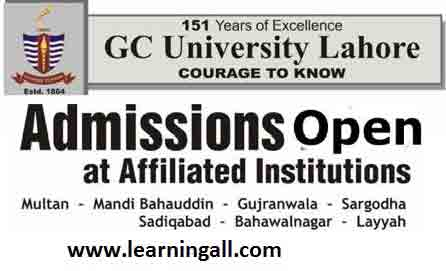 GC-University-Admissions-in-All-Cities