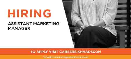 Marketing Manager Jobs