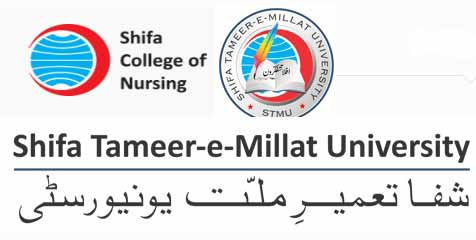Shifa-College-of-Nursing-Admissions