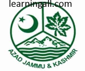 Azad-Juma-Kashmir-Jobs-in-AJKPSC