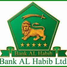 Bank AL Habib Graduate Trainee Program 2018 Apply Online
