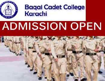 Baqai-Cadet-College-Karachi-Admission