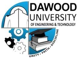 DUET-Karachi-Scholarships