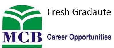Fresh-Graduate-Jobs-in-MCB-Bank