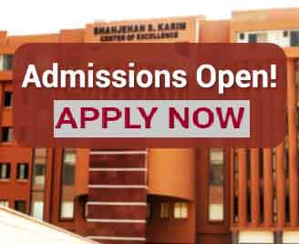 Institute-of-Business-Management-Karachi-Admissions