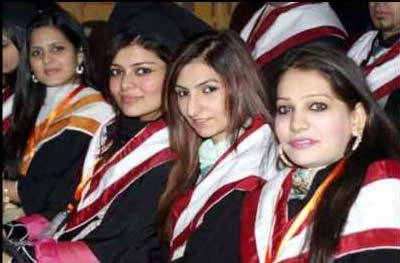 MBBS-Medical-Dental-Colleges-Admission-in-Sindh
