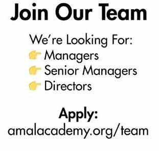 Namal-Academy-Jobs