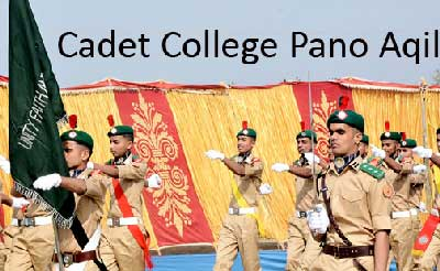 Cadet-College-Pano-Aqil-Admissions