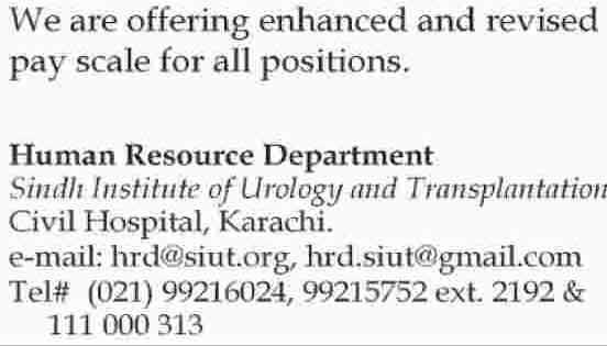 Hospital-Jobs-in-Karachi