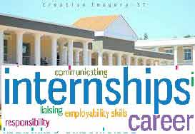 Internship-in-University-of-Haripur