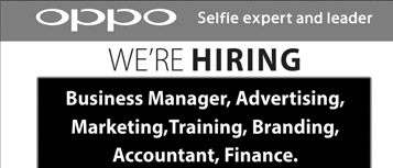 Oppo-Mobile-Jobs-in-Pakistan