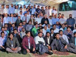 Pakistan-Steel-Cadet-College