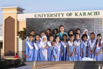 University-of-Karachi-Jobs